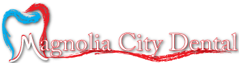 Magnolia City Dental